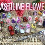Онлайн вебинар по леаце цветов