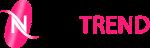 nailtrend-logo-2021